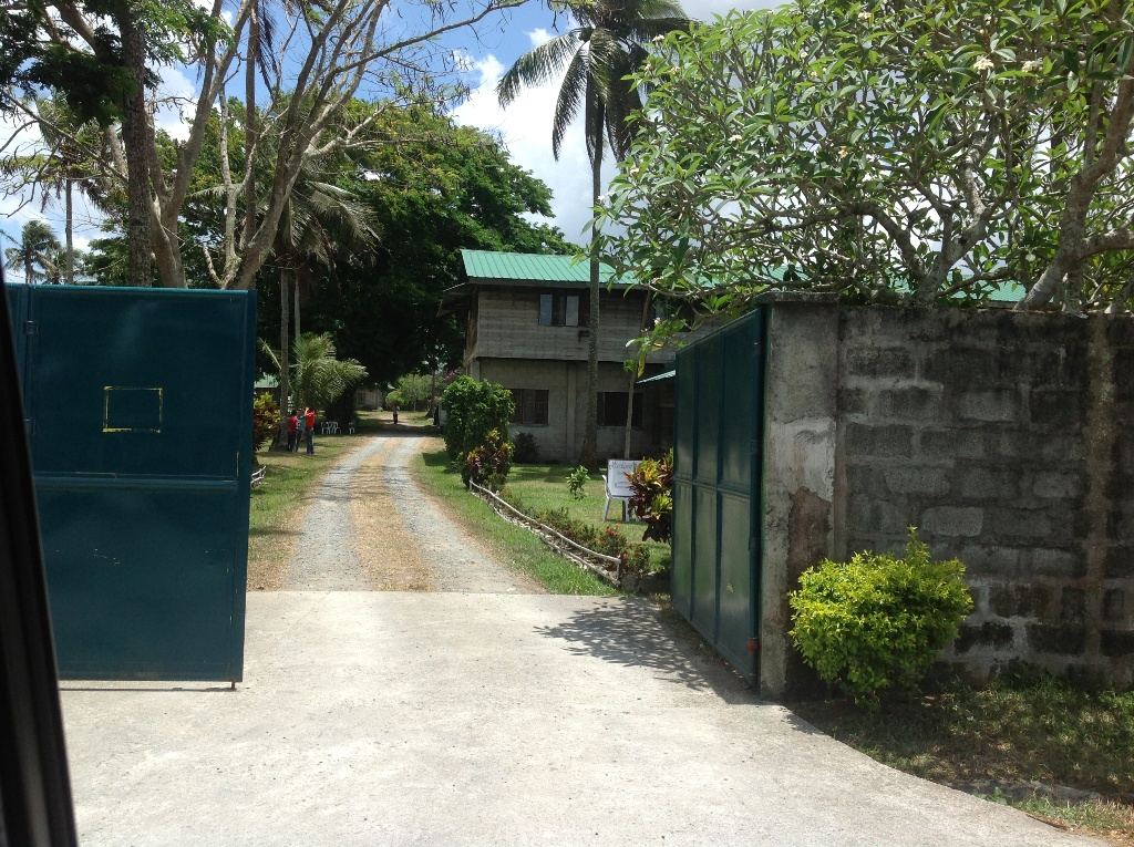 FOR SALE: Lot / Land / Farm Cavite > Silang 11