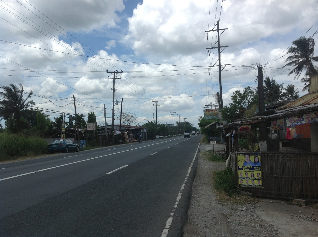 FOR SALE: Lot / Land / Farm Cavite > Silang 14