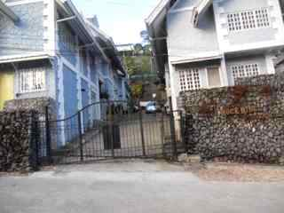 FOR SALE: Apartment / Condo / Townhouse Benguet > Baguio 0