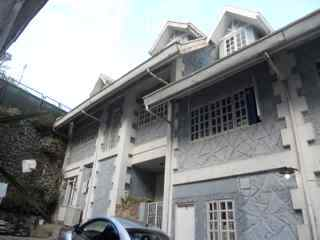 FOR SALE: Apartment / Condo / Townhouse Benguet > Baguio 2