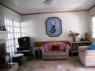 FOR SALE: Apartment / Condo / Townhouse Benguet > Baguio 7