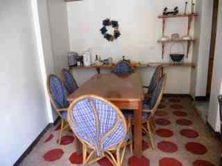 FOR SALE: Apartment / Condo / Townhouse Benguet > Baguio 10