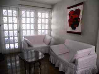 FOR SALE: Apartment / Condo / Townhouse Benguet > Baguio 12