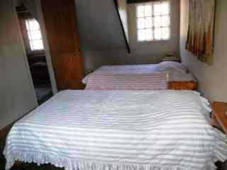 FOR SALE: Apartment / Condo / Townhouse Benguet > Baguio 13