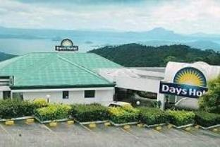 FOR SALE: Lot / Land / Farm Tagaytay 3