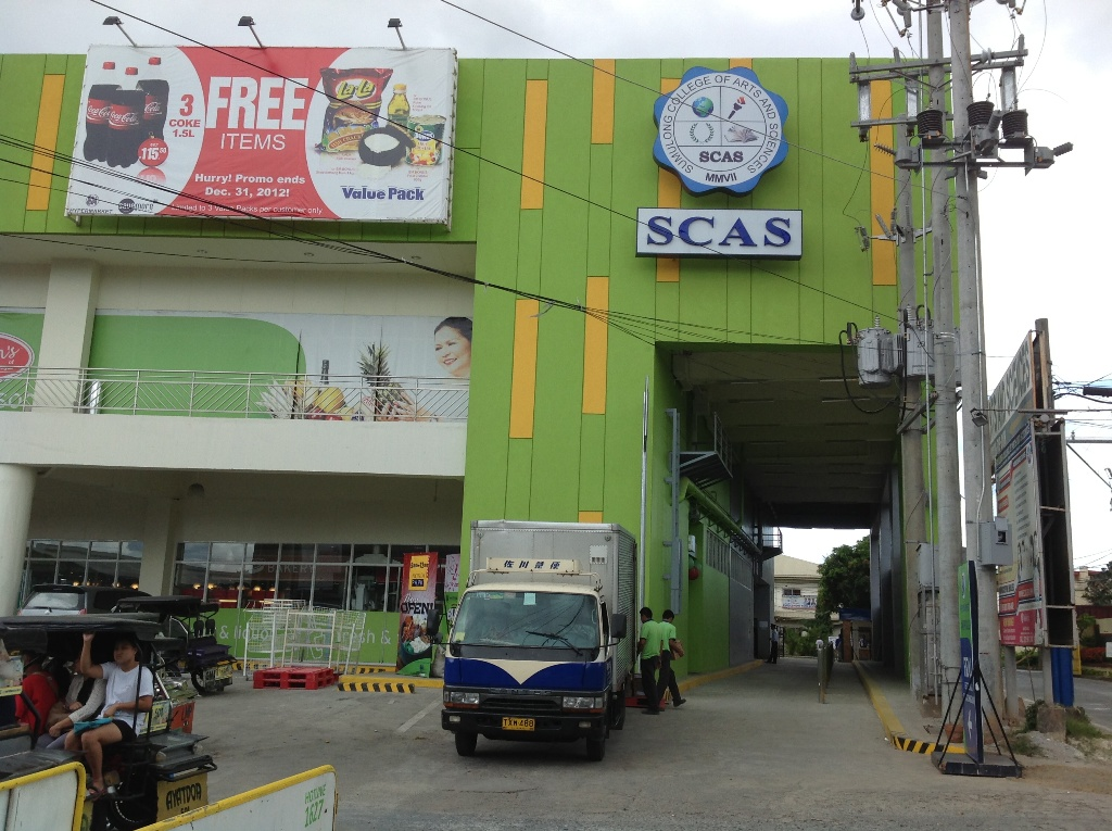 FOR SALE: Office / Commercial / Industrial Rizal > Antipolo 2