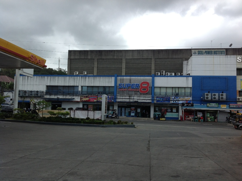FOR SALE: Office / Commercial / Industrial Rizal > Antipolo 3