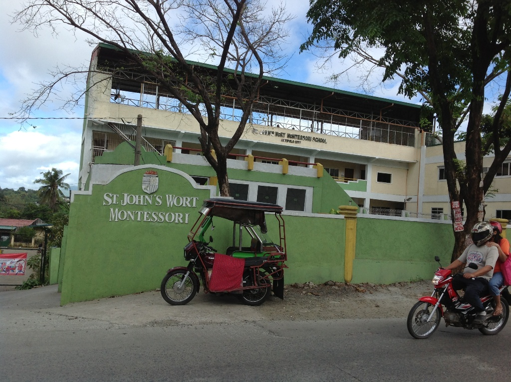 FOR SALE: Office / Commercial / Industrial Rizal > Antipolo 5
