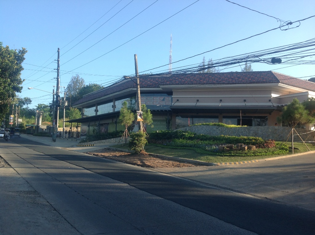 FOR SALE: Office / Commercial / Industrial Rizal > Antipolo 10