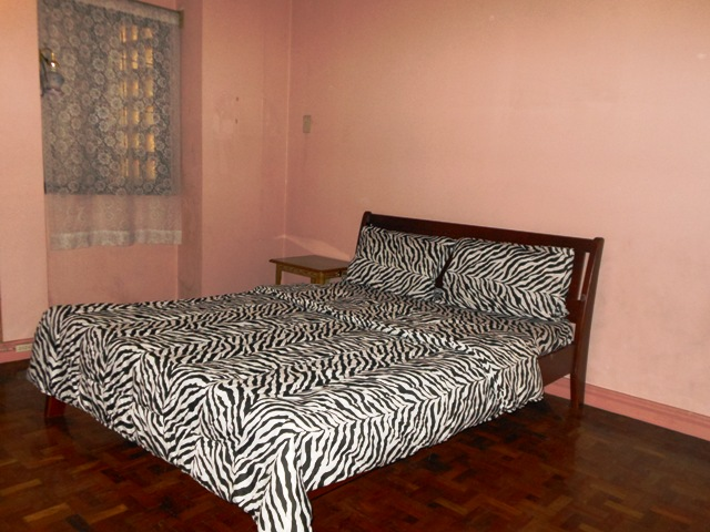 FOR RENT / LEASE: Apartment / Condo / Townhouse Benguet > Baguio 5