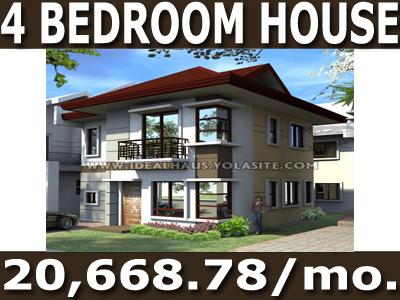 FOR SALE: House Rizal > Cainta