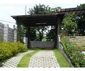 FOR SALE: House Cavite > Silang 5