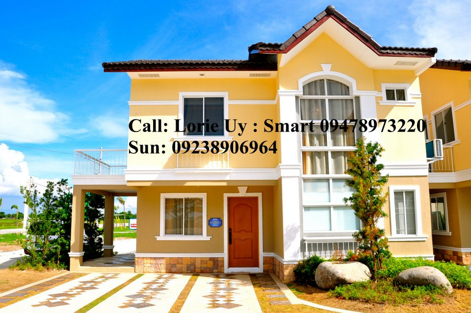 Live Near Mall of ASia And Naia In Affordable Price