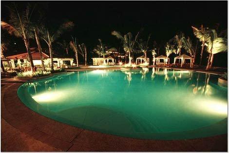 FOR SALE: House Batangas 6