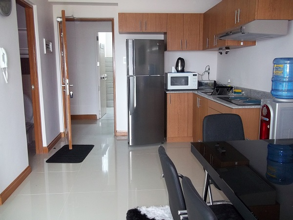FOR RENT / LEASE: Apartment / Condo / Townhouse Cebu > Mactan 4