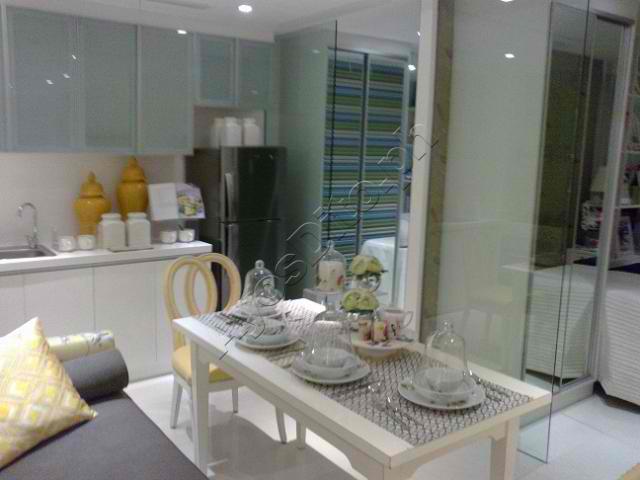 FOR SALE: Apartment / Condo / Townhouse Manila Metropolitan Area > San Juan 3