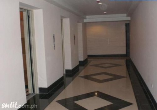 FOR SALE: Apartment / Condo / Townhouse Quezon > Other areas 2