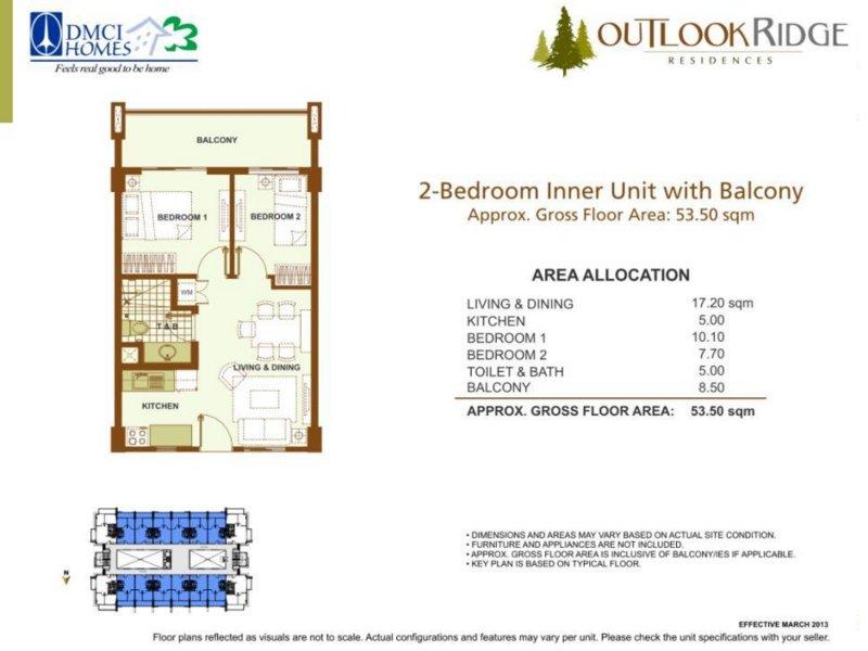 Outlook Ridge Baguio_11