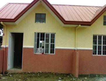FOR SALE: Apartment / Condo / Townhouse Bulacan > Meycauayan