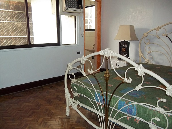FOR RENT / LEASE: House Cebu > Cebu City 15