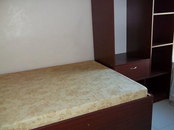 FOR RENT / LEASE: Apartment / Condo / Townhouse Cebu > Cebu City 1