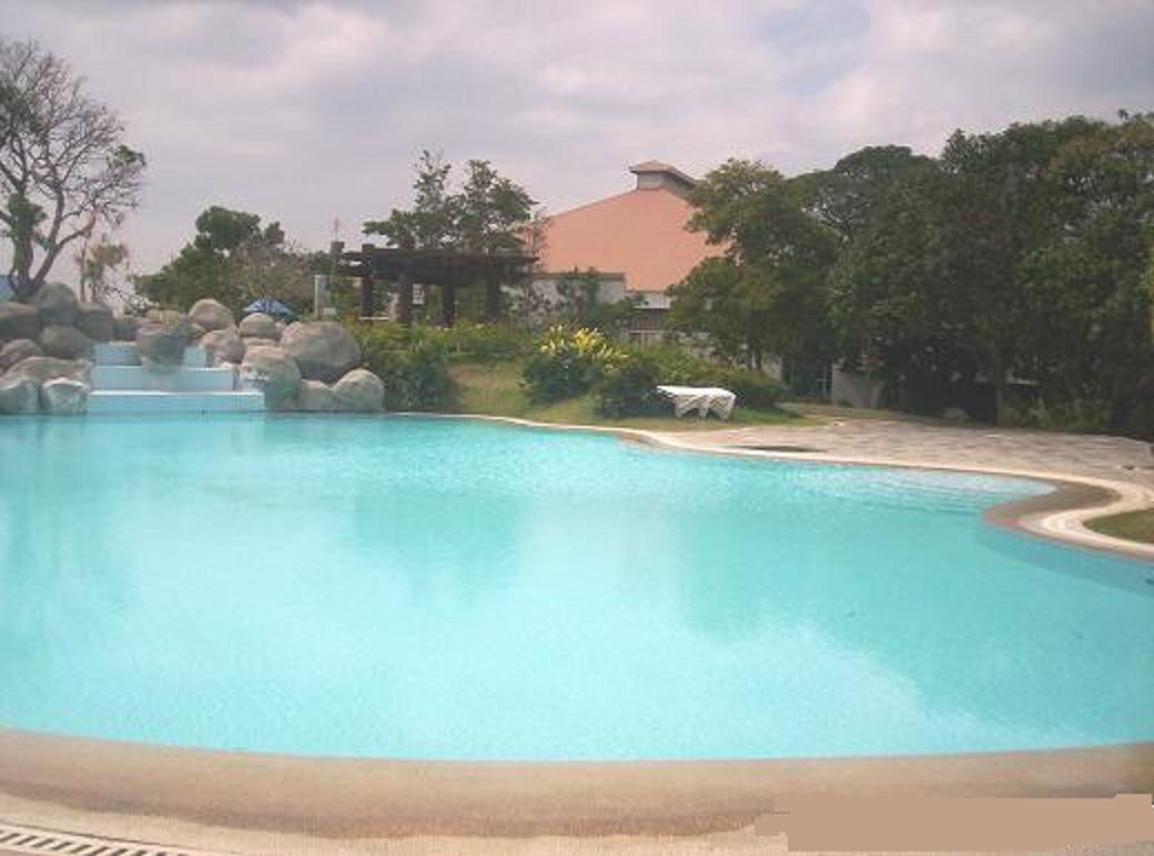 FOR SALE: Lot / Land / Farm Cavite > Dasmarinas 9