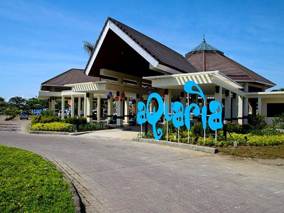FOR SALE: Apartment / Condo / Townhouse Batangas > Other areas