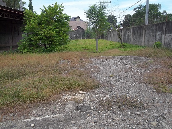 FOR SALE: Lot / Land / Farm Cebu > Cebu City 3