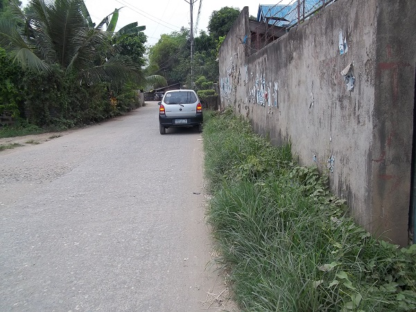 FOR SALE: Lot / Land / Farm Cebu > Cebu City 6