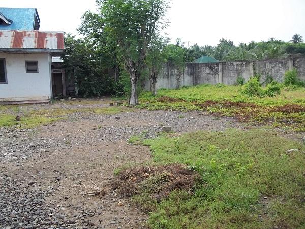 FOR SALE: Lot / Land / Farm Cebu > Cebu City 11