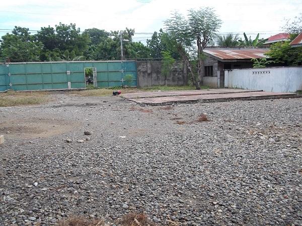FOR SALE: Lot / Land / Farm Cebu > Cebu City 13