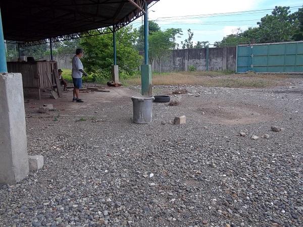 FOR SALE: Lot / Land / Farm Cebu > Cebu City 14