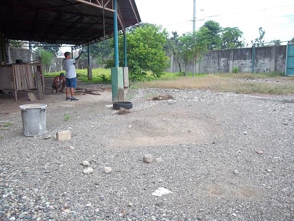 FOR SALE: Lot / Land / Farm Cebu > Cebu City 15
