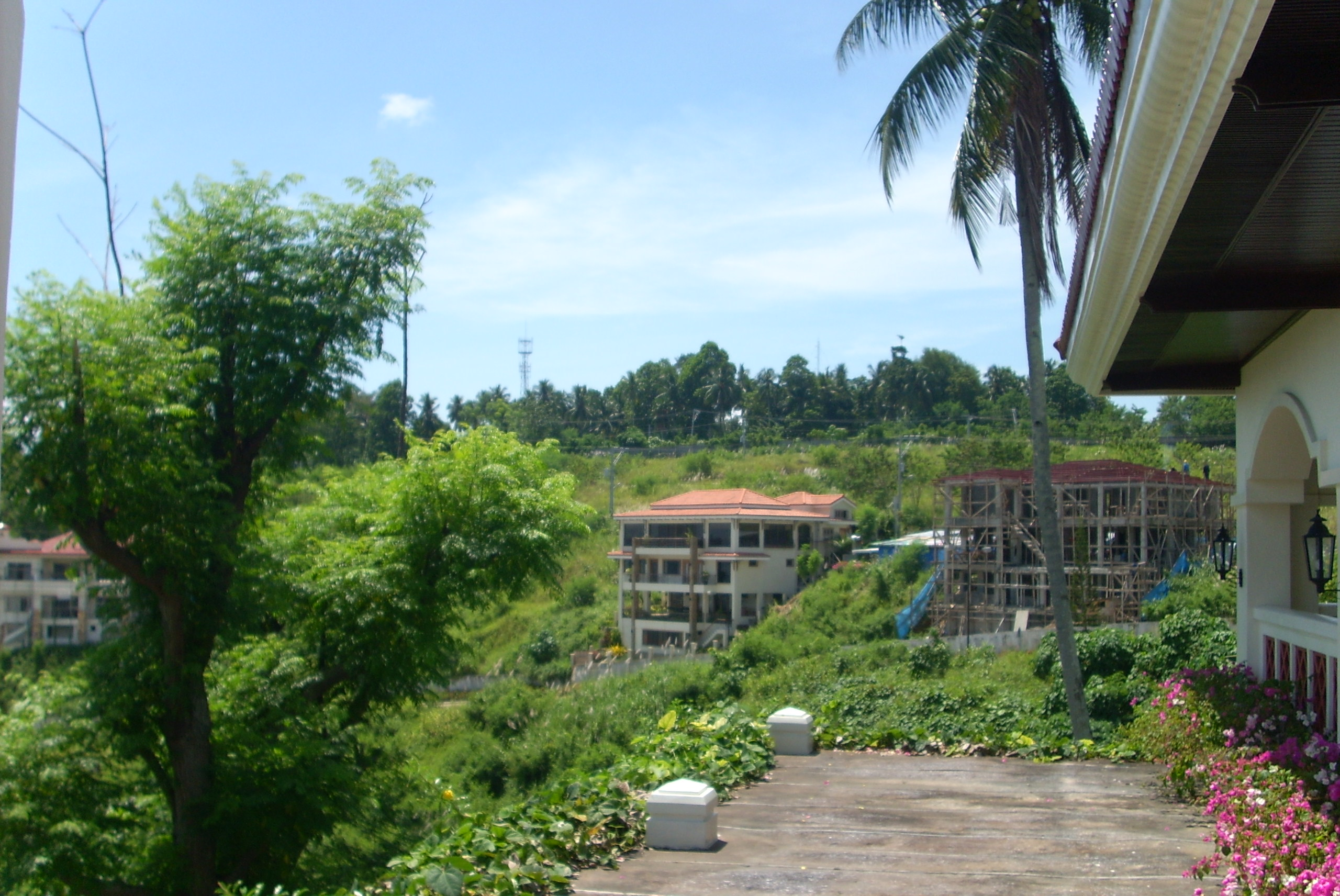 Lease Financing Davao