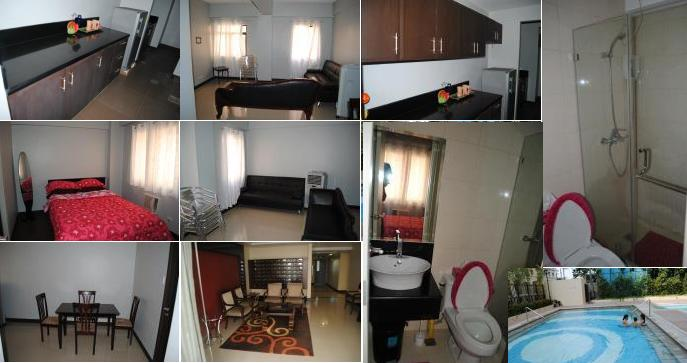 FOR SALE: Apartment / Condo / Townhouse Manila Metropolitan Area > Pasay 1