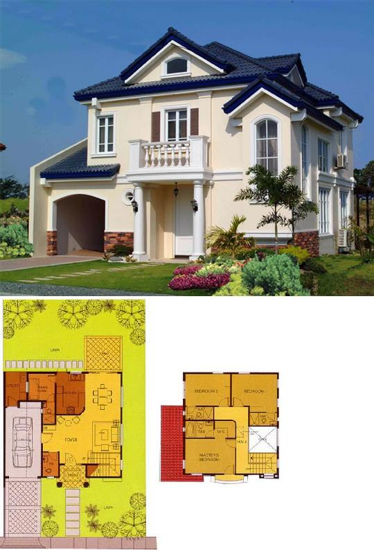 FOR SALE: House Manila Metropolitan Area > Las Pinas 3