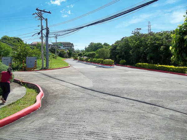 FOR SALE: Lot / Land / Farm Cebu > Cebu City 4
