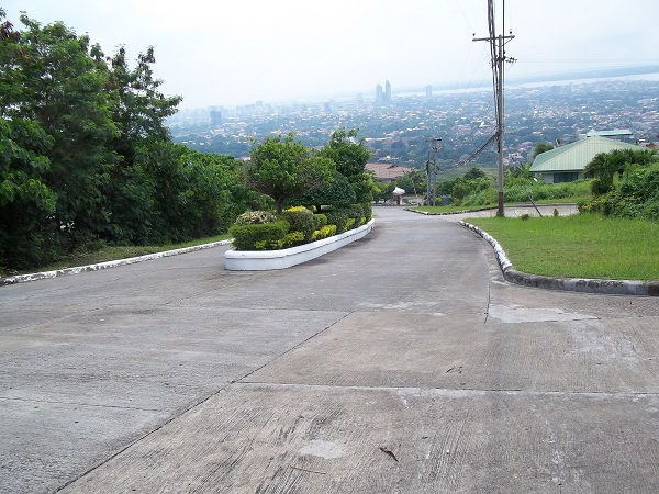 FOR SALE: Lot / Land / Farm Cebu > Cebu City 2