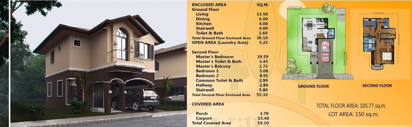 FOR SALE: House Davao