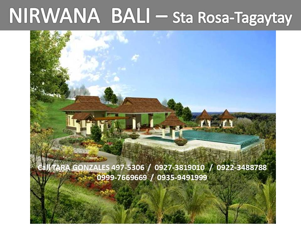 FOR SALE: Lot / Land / Farm Laguna > Other areas 1