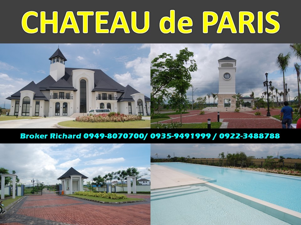 FOR SALE: Lot / Land / Farm Laguna > Other areas 10