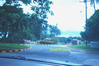 FOR SALE: Lot / Land / Farm Batangas > Batangas City 11