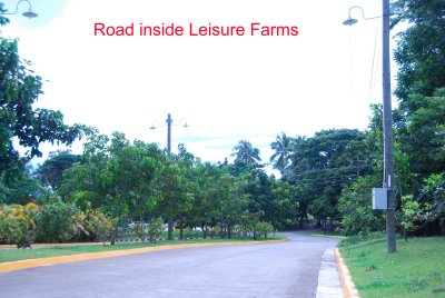 FOR SALE: Lot / Land / Farm Batangas > Batangas City 10