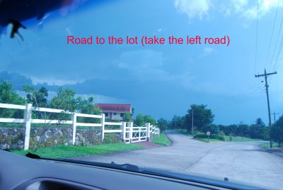 FOR SALE: Lot / Land / Farm Batangas > Batangas City 9