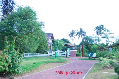 FOR SALE: Lot / Land / Farm Batangas > Batangas City 1