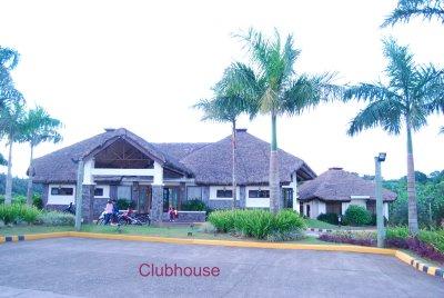 FOR SALE: Lot / Land / Farm Batangas > Batangas City 12