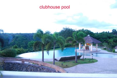 FOR SALE: Lot / Land / Farm Batangas > Batangas City 13