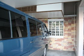 FOR RENT / LEASE: House Manila Metropolitan Area > Other areas