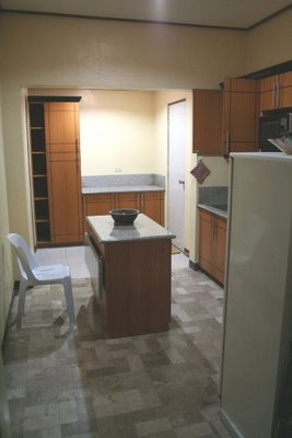 FOR RENT / LEASE: House Manila Metropolitan Area > Other areas 2