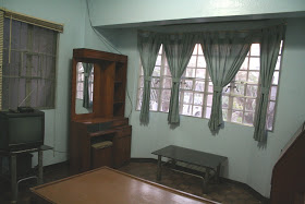 FOR RENT / LEASE: House Manila Metropolitan Area > Other areas 4